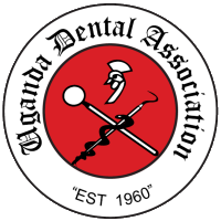 Uganda Dental Association Logo
