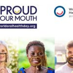 World Oral Health Day 2021